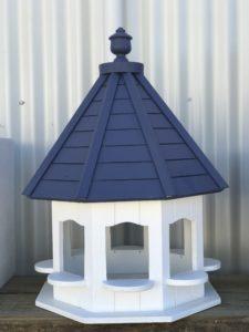 birdhouse6single
