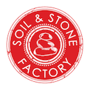 Soil & Stone Factory