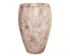 Ancient Collar Jar 1