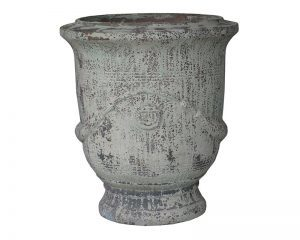 Ancient Grand Anduze Urn