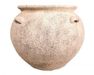Ancient Grange Urn