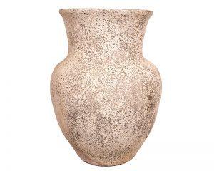 Ancient Wilston Urn